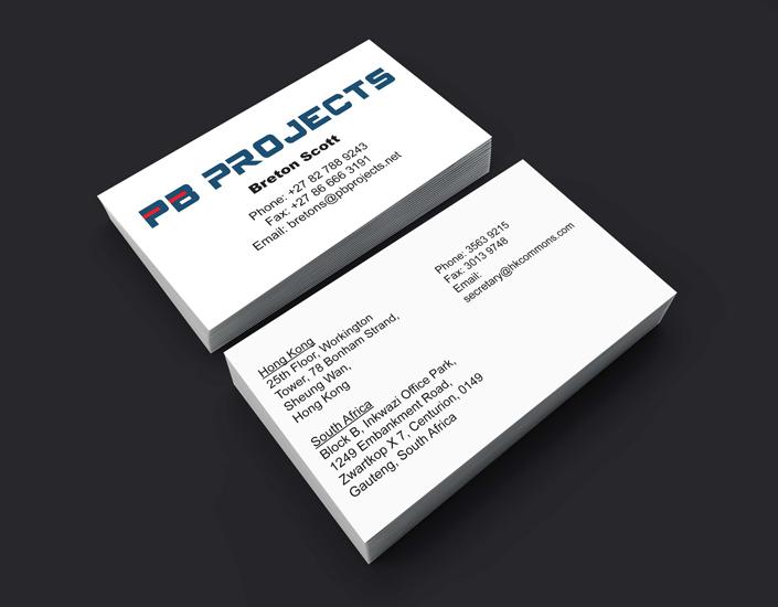 design a page portfolio