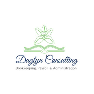 daglyn consulting